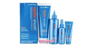 Obat Smoothing Matrix cara meluruskan rambut cepat dengan 5 obat pelurus rambut berbagi
