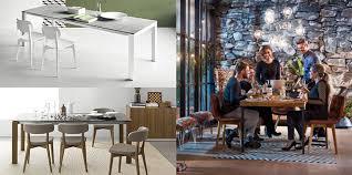 mk home design reviews nordic mk ex meblomak reviews facebook