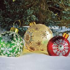 furniture design outdoor ornaments resultsmdceuticals