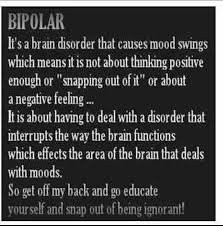 Bipolar Meme - meme i am my own island