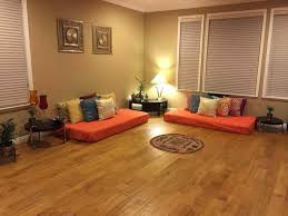 Furniture For Small Spaces Living Room Designs Style Home Design Indian Living Room Furniture Ideas For