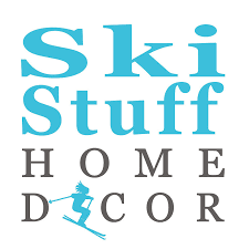 Home Decor News Back To Basics Home Decor News U2013 Ski Stuff Home Decor