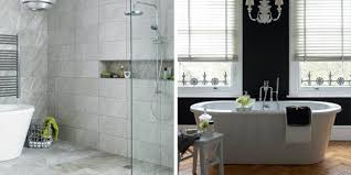 British Bathroom Add Space And Value Add A New Bathroom Real Homes