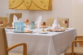 tablecloth manufacturers india cloth napkins in bulk suppliers