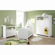 acheter chambre porte fenetre pour acheter un lit enfant beau meuble chambre bebe