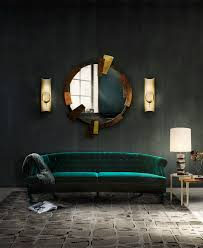www modern furniture descargas mundiales com