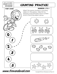 printable space activities for kids tim u0027s printables