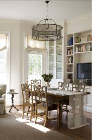 benjamin moore white paint color