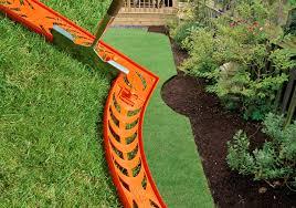 lawn and garden ideas best no grass yard on pinterest dog friendly