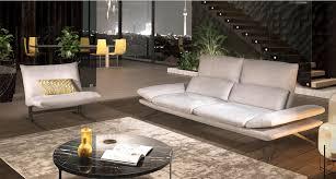 canape mobilier de canapé 2 5 places mobilier de