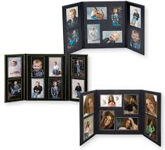 Gallery Leather Photo Album 8 View Photo Gallery Folios By Tap Packaging Solutions