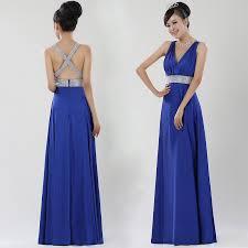 evening wear dresses for weddings formal wedding attire