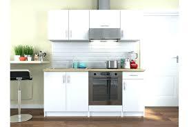 cuisine en kit but cuisine pas chere en kit cuisine en kit but cuisines en kit but
