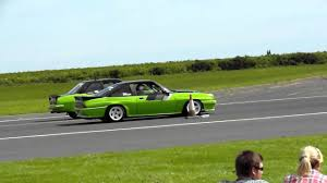 opel ascona 400 opel ascona 400 m5 and opel manta 400 m3 youtube