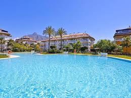 Marbella Spain Map by Apartment Puerto Banus Luxury Penthouse Marbella Spain Booking Com