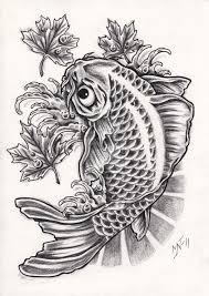 Tatoo Design - best tattoos design