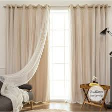 online get cheap pink sheer curtains aliexpress com alibaba group