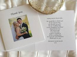 cheap wedding thank you cards lilbibby