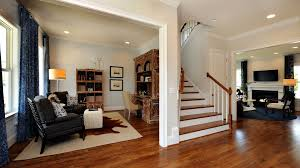 Home Design Studio Chapel Hill Nc Single Family Homes For Sale In Chapel Hill North Carolina