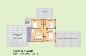 one story ranch house plans hawaiian style homes floor home one story ranch house plans hawaiian style homes floor