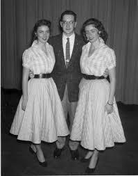 June Carter Cash Halloween Costume Johnny Cash June Carter Wedding Google Johnny Cash