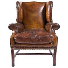 small leather chair with ottoman small leather chair and ottoman medium size of furniture off