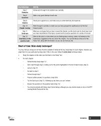 c5 study text