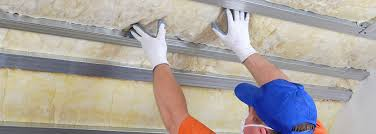 Ceiling Insulation Types by Types Of Insulation In New Haven And Fairfield Counties Ct