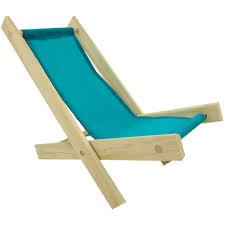 Folding Lounge Chair Design Ideas Folding Lounge Chair Design Style Of Folding Lounge Chair