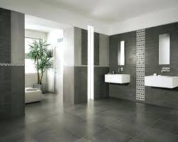 Italian Tiles By La Fabbrica Granite And Ceramic Tile by Italian Floor Tiles Ceramic U2013 Novic Me