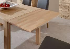 Esszimmer Tisch Massiv Esstisch Esszimmertisch Küchentisch 120 140 160 Er Mod T125 Buche