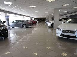 used car lexus es 300h 2013 used lexus es 300h 4dr sedan hybrid at lexus de san juan pr