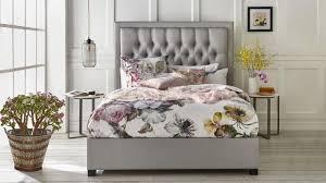 Bed Frames Harvey Norman Buy Byron Bed Harvey Norman Au