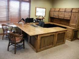 custom office desk signs office ideas enchanting custom office desk design custom office
