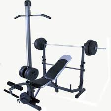 ebay weight bench uk bench decoration
