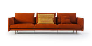 for sofa comfort go deep new from sancal design milk