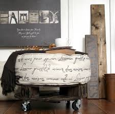 Ottoman Diy Top Ten Diy Ottomans Remodelaholic