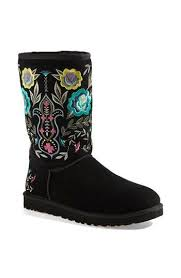 ugg boots sale black friday 935 best fashion trends images on pinterest casual