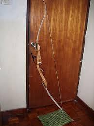 black friday bow and arrow archery wikipedia