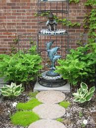 New Garden Ideas Decoration Garden Ideas Cool Flower Garden Landscape Design Ideas