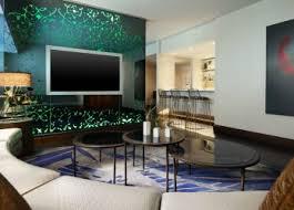 living room lounge nyc santa monica hotel luxury beach the iconic shutters on living room