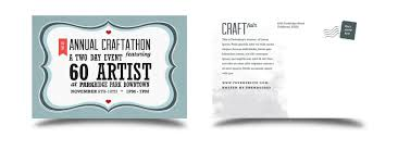 design templates print sample blank postcard design templates menu