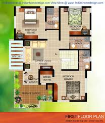 luxury house designs and floor plans small modern house designs and floor plans free planspdf with