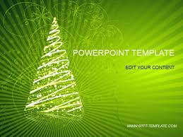 christmas powerpoint templates archives powerpoint templates