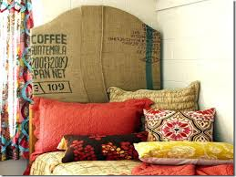 bohemian style bedroom beautiful examples of bohemian home dcor stunning bedrooms styles ideas bohemian style headboard bohemian bedroom with bohemian style bedroom