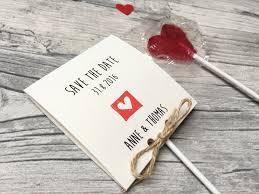 hochzeit einladung karte die besten 25 save the date karten ideen auf save the