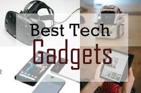 tech gadgets 40 best tech gadgets list of 2017 attention trust