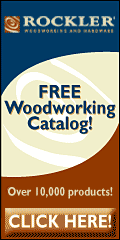 Woodworking Stool Plans For Free by Camp Stool Plans Fishing Stool Plans