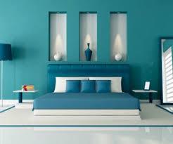 Colors For Bedroom Walls Blue Bedroom For Men 10836 Pleasing Blue Bedroom Colors Home