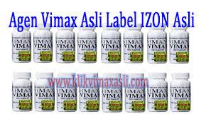 ciri ciri vimax asli canada jual vimax asli canada obat